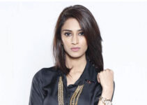 Erica Fernandes Pictures