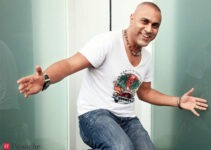 Baba Sehgal Pictures