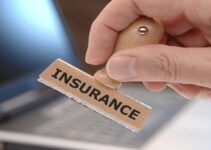 United Linked Insurance Plan – Everything you want to Know